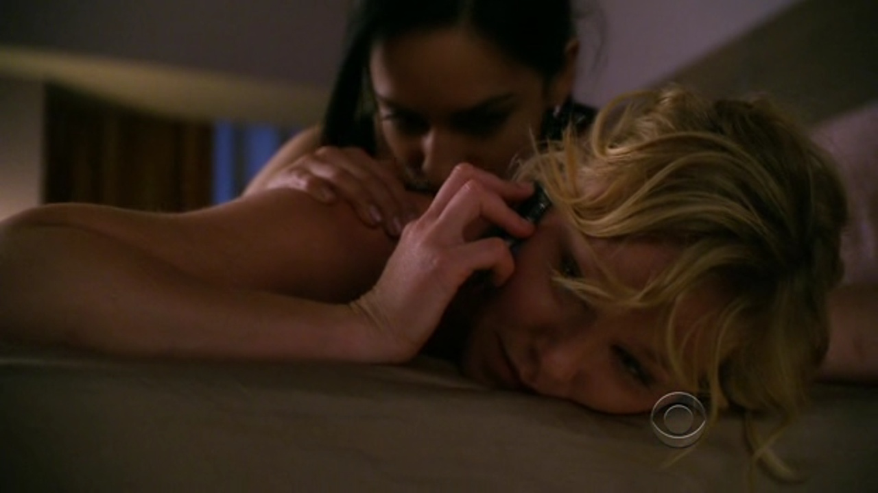 Sarah silverman annaleigh ashford masters of sex s02e06 - 1 4