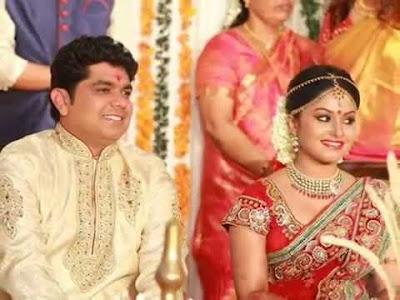 Sritha-sivadas-wedding-photos1