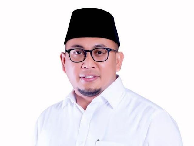 Visi-Misi Prabowo: Singkirkan Ekonomi Neolib, Utamakan Rakyat