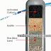 Cấu tao cột lọc composite | tìm hiểu giá cột lọc composite 1054, 1354, 948, 844