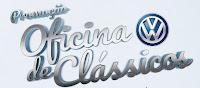 Promoção Oficina de Clássicos VW oficinadeclassicos.com.br