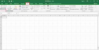 convert file pdf ke excel