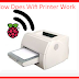 How Does Wifi Printer Work