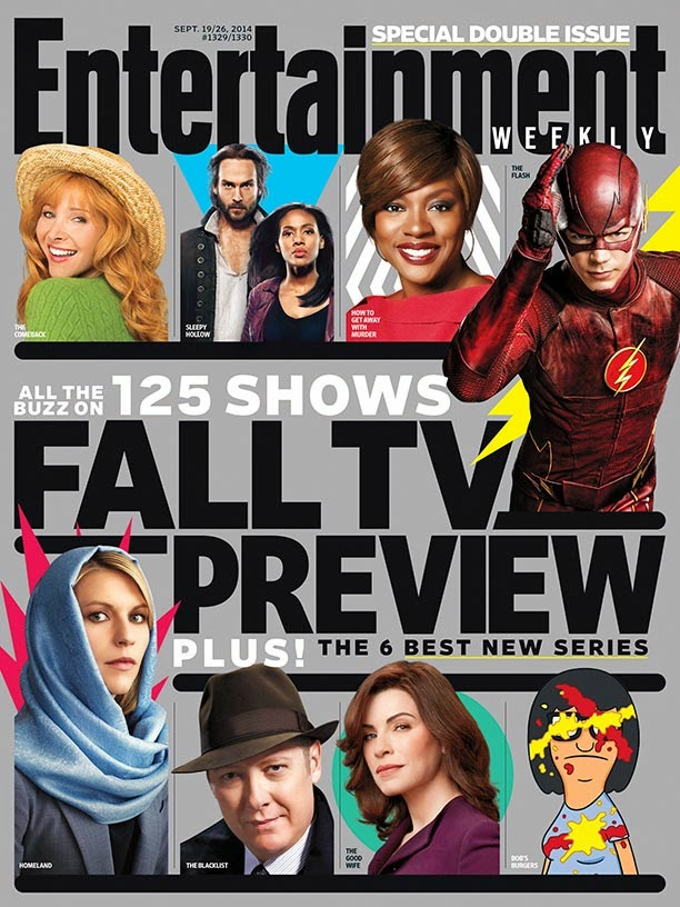 entertainment us weekly - 612×816