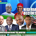321lambas Breaking News || INEC Postpone Election Few Hours To Election. (Source: SaharaPortal)