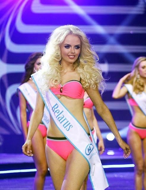 belarus-2013