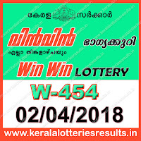 "Keralalotteriesresults.in, ""kerala lottery result 2 4 2018 Win Win W 454"", kerala lottery result 02-04-2018, win win lottery results, kerala lottery result today win win, win win lottery result, kerala lottery result win win today, kerala lottery win win today result, win win kerala lottery result, win win lottery W 454 results 2-4-2018, win win lottery w-454, live win win lottery W-454, 2.4.2018, win win lottery, kerala lottery today result win win, win win lottery (W-454) 02/04/2018, today win win lottery result, win win lottery today result 2-4-2018, win win lottery results today 2 4 2018, kerala lottery result 02.04.2018 win-win lottery w 454, win win lottery, win win lottery today result, win win lottery result yesterday, winwin lottery w-454, win win lottery 2.4.2018 today kerala lottery result win win, kerala lottery results today win win, win win lottery today, today lottery result win win, win win lottery result today, kerala lottery result live, kerala lottery bumper result, kerala lottery result yesterday, kerala lottery result today, kerala online lottery results, kerala lottery draw, kerala lottery results, kerala state lottery today, kerala lottare, kerala lottery result, lottery today, kerala lottery today draw result, kerala lottery online purchase, kerala lottery online buy, buy kerala lottery online, kerala lottery tomorrow prediction lucky winning guessing number, kerala lottery, kl result,  yesterday lottery results, lotteries results, keralalotteries, kerala lottery, keralalotteryresult, kerala lottery result, kerala lottery result live, kerala lottery today, kerala lottery result today, kerala lottery results today, today kerala lottery result"
