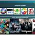 Tv Livre v5.8 Apk [Brasil/Portugués] – Canais de Tv Online, Filmes e Series Grátis para Android.