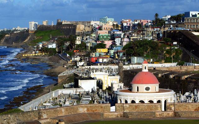 الأماكن بورتوريكو 07.jpg