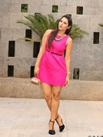 http://www.stylishbynature.com/2013/11/styling-tips-for-cocktail-party-dresses.html