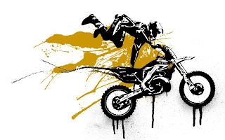 Wallpaper Motocross Latest 2016