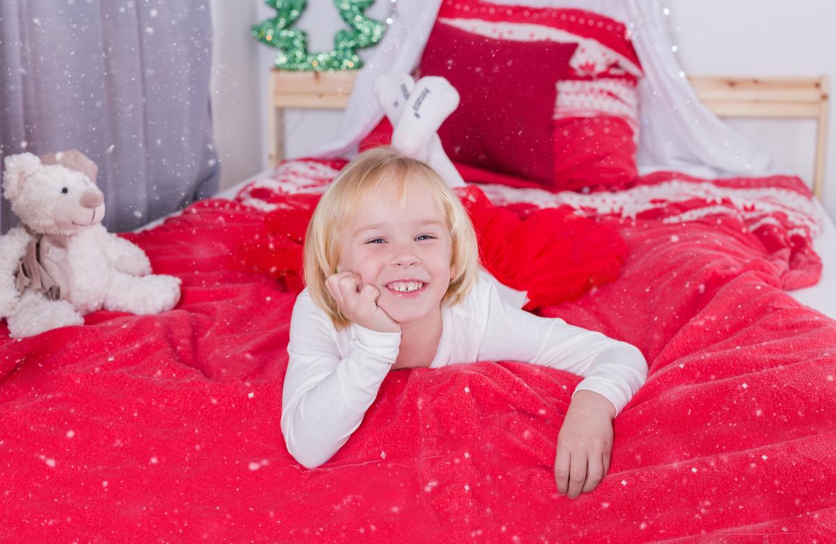 rodgau fotostudio, rodgau mini weihnachtsshooting, kindershooting