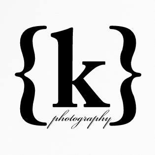 {k} Photography Va
