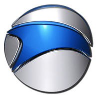 Download SRWare Iron 2019 Offline Installer