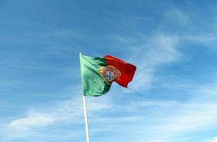 portugiesische rezepte menü