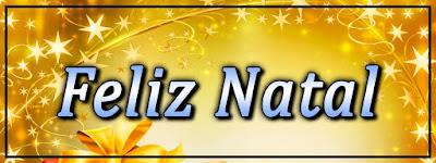 Resultado de imagem para feliz natal e próspero ano novo 2020 logos