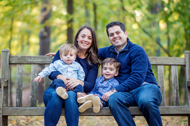 new-jersey-family-photographer-fall-mini-session-frelinghuysen-arboretum-chel-photography
