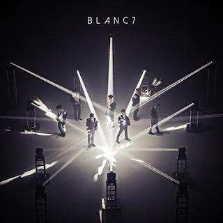 Download Lirik BLANC7 – YEAH