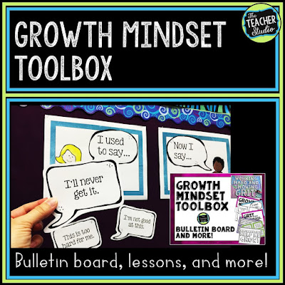Creating a classroom culture where math talk and discourse is prevalent takes work! Check this post for tips on incorporating more math talk, growth mindset, and other culture-building pieces to help students learn and talk math! third grade math, fourth grade math, collaborative math, accountable talk, math talk, classroom culture, problem solving, back to school, math freebie, accountable talk stems, cooperative groups, math workshop, growth mindset