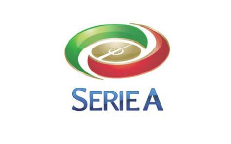 Résultats et classement du championnat d'Italie