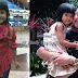 'Di mana Arianna Sofea? Sudah 5 tahun terpisah dari bapanya & kami sekeluarga'