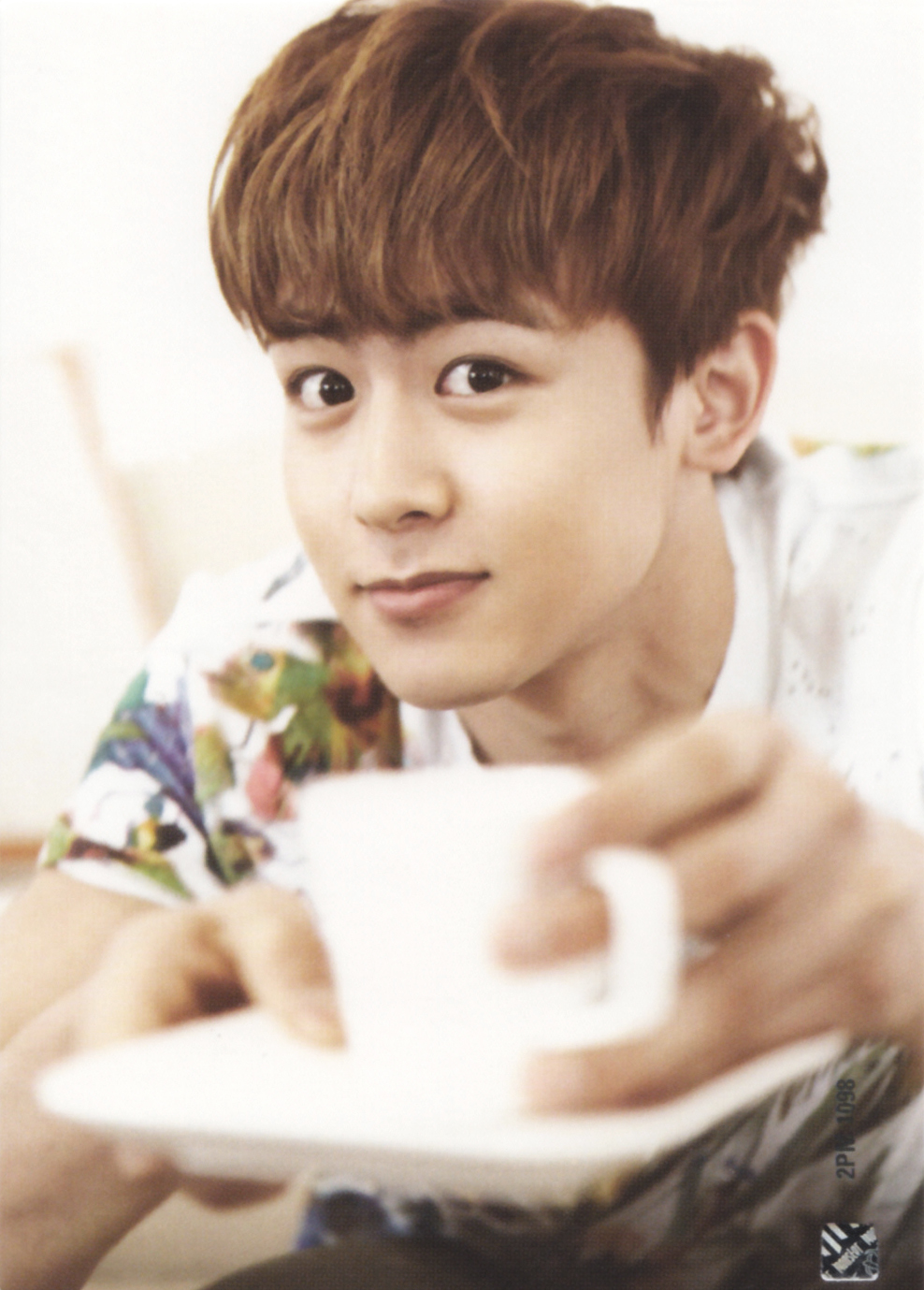 1000+ images about Nichkhun ♡ 2PM♡ on Pinterest | Kpop ...