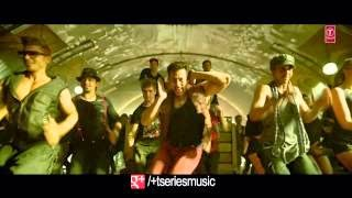 JUMME KI RAAT SONG LYRICS / VIDEO - KICK | MIKA SINGH | PALAK MUNCHHAL