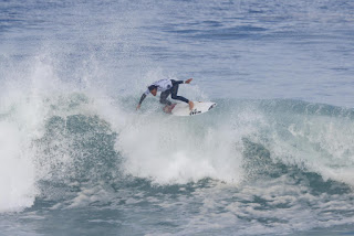 10 Jordy Smith rip curl pro portugal foto WSL Damien Poullenot
