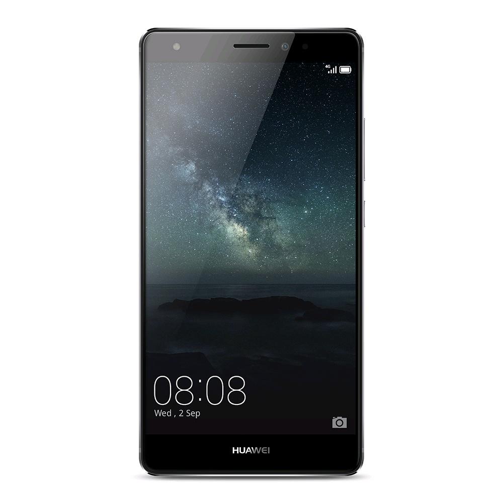 Huawei Mate S problemi di accensione : forse è la batteria?