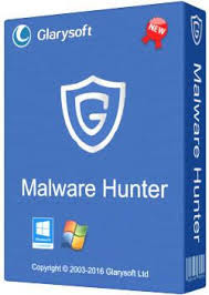Malware Hunter Portable