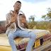 DOWNLOAD: Braiti – Ungaunga Mwana | Video Mp4
