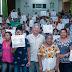 DIF Yucatán ya entregó más de 15 mil aparatos auditivos