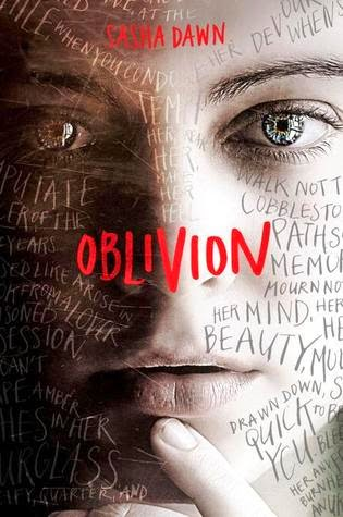 http://jesswatkinsauthor.blogspot.co.uk/2014/07/review-oblivion-by-sasha-dawn.html
