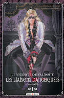 http://lachroniquedespassions.blogspot.fr/2017/10/vicomte-de-valmont-les-liaisons.html
