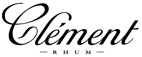 http://www.rhum-clement.com/fr/