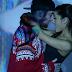 """A nova versão de """"Into You"""", da Ariana Grande, é bem mais """"Ariana Grande"""""""