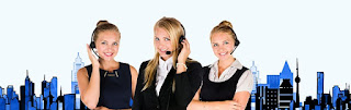 Top 10 Bpo & call center interview questions with answers