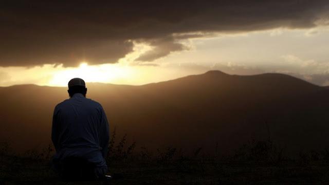 Ternyata, Orang-orang Kafir Pun Berharap Memperoleh Syafaat Nabi SAW