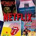 8 documentales de Rock que debes ver