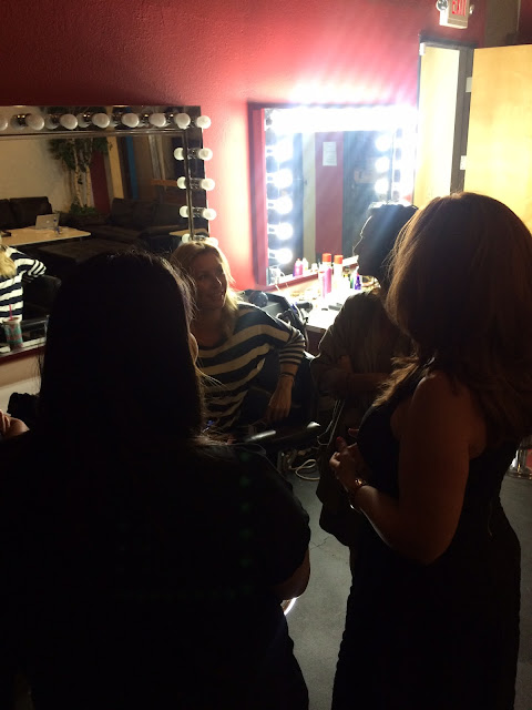 Behind-The-Scenes-Hair-Wardrobe-Makeup