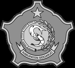 http://kuwarasanku.blogspot.com/2017/04/logo-kabupaten-sidoarjo-jawa-timur.html