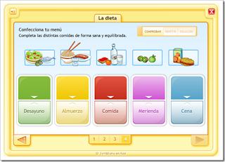 http://www.gobiernodecanarias.org/educacion/4/Medusa/GCMWeb/DocsUp/Recursos/43650853G/Santillana/Santillana2/1_ser_humano/100007/8439/8445/200606201342_DD_0_-719396862/res/200606201317_PRE_0_962813873.html
