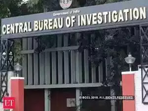 ntral bureau of investigation, cbi share price, cbi form, cbi bank full form, cbi app, cbi customer care, cbi recruitment, cbi bank, cbi alok verma, cbi case, cbi news, cbi director, cbi abbreviation, cbi academy, cbi acb kolkata, cbi act, cbi address, cbi age limit, cbi agent, cbi alipurduar, cbi alok verma, cbi career, cbi recruitment, cbi director, cbi phone number, www.cbi.gov.in recruitment, cbi officers list, cbi recruitment 2018, cbi wiki, cbi net banking
