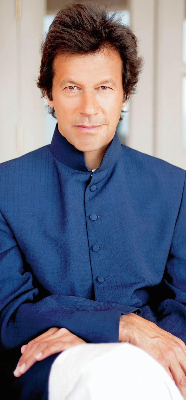 PM Imran Khan Unseen Rare Photos | Pakistani Cricketer ...