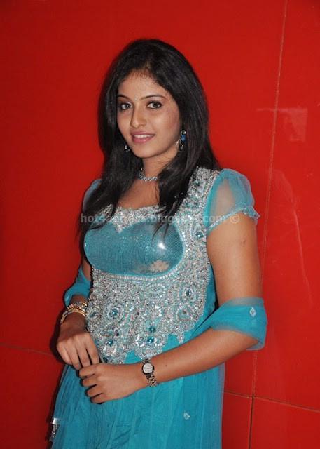 Hot actress anjali pics