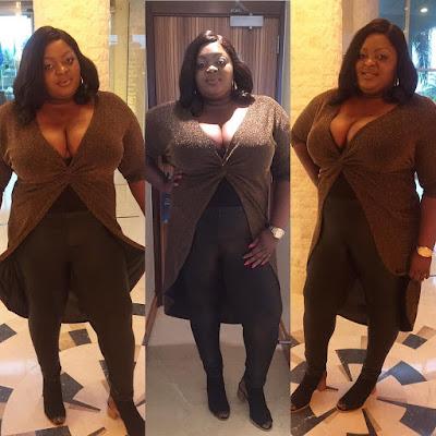 actress-Eniola_badmus-new-hot