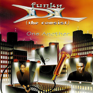 Funky DL - One Another (1999) (Inglaterra)