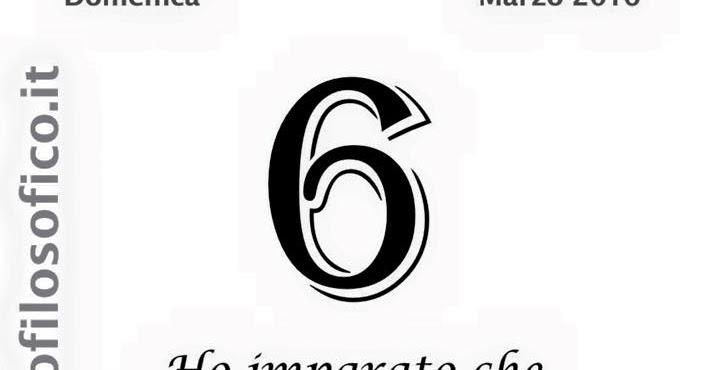 Calendario Filosofico Donne.Eolie News La Frase Del Giorno Dal Calendario Filosofico