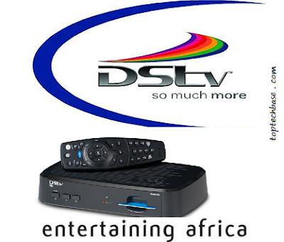 dstv-online-payment-nigeria-southafrica-botswana-tanzania-zimbabwe