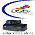 Latest Guide of Dstv online payment - Dstv Nigeria online payment